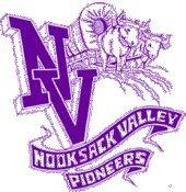 Top 150 #133 – 2008 Nooksack Valley Pioneers