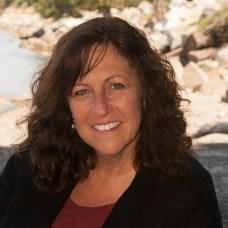 Marla Bronstein