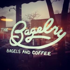 bagelry bellingham