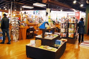 Village Books Writes: Poetry Writing Group @ Village Books | Bellingham | Washington | United States