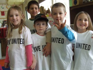 Photo courtesy of United Way of Whatcom County.
