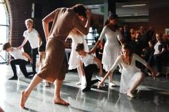 dancing-for-joy2