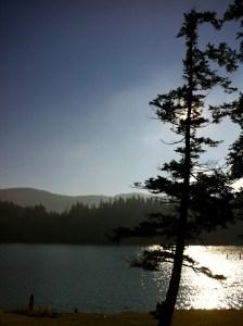 lake-padden-2
