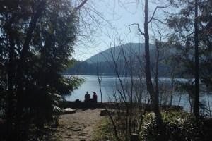 north-lake-whatcom-park