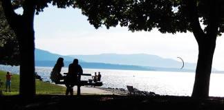 bellingham picnic