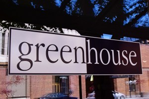 Greenhouse strives to outfit every room in the house with a concentration on home furnishings, decor, tabletop items, and gifts.