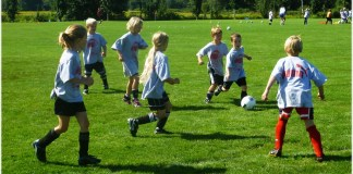 Hammers FC Academy Soccer Camps