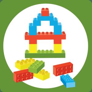 LEGO® Club @ WCLS Sumas Library | Sumas | Washington | United States