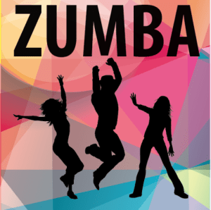 Zumba @ WCLS Lynden Library | Lynden | Washington | United States