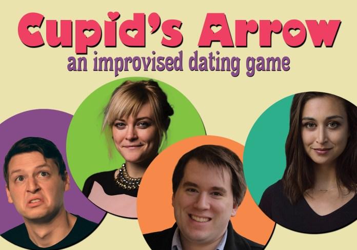 dating tipps frauen