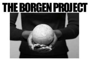Borgen Project Learning Experience @ tbh | Bellingham | Washington | United States