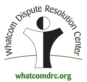Exploring Equity & Cultural Humililty @ Whatcom Dispute Resolution Center | Bellingham | Washington | United States