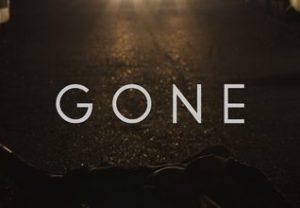 Gone- Bellingham Premiere @ Pickford Film Center   Bellingham   Washington   United States