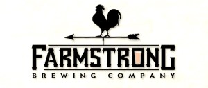 Brewer's Night feat. Farmstrong Brewing Company @ Far North at Whole Foods Market  | Bellingham | Washington | United States