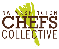Chef Breakfast @ Ciao Thyme   Bellingham   Washington   United States