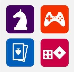 Teen Gaming @ WCLS Sumas Library   Sumas   Washington   United States