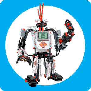 Everson LEGO Robotics Club @ WCLS Everson Library | Everson | Washington | United States