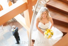 weddings---The Chrysalis Inn & Spa
