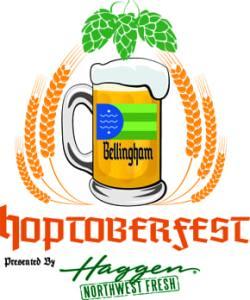 Hoptoberfest @ Sportsplex | Bellingham | Washington | United States
