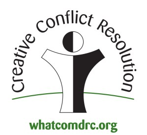 Managing Conflict as a Co-Parent @ Whatcom Dispute Resolution Center | Bellingham | Washington | United States
