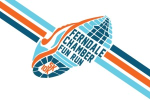 Spring Run Off 5k/10k Walk or Run @ Pioneer Pavilion | Ferndale | Washington | United States