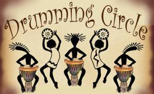 Come & Drum! A Weekly Drumming Circle @ Center for Mindful Use | Bellingham | Massachusetts | United States