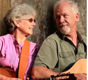 Pete Seeger: The Man and the Music @ WCLS Lynden Library | Lynden | Washington | United States