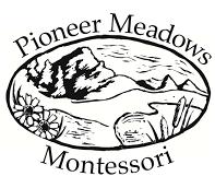 Montessori Information Night @ Pioneer Meadows Montessori    Ferndale   Washington   United States