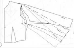 Pattern Making II @ Social Fabric | Bellingham | Washington | United States