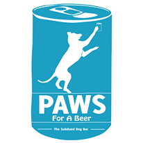 Walk for Paws @ Boundary Bay Brewery | Bellingham | Washington | United States