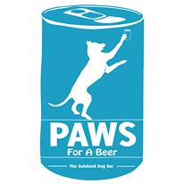 Walk for Paws @ Boundary Bay Brewery | Bellingham | Washington | United States