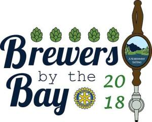 Brewers on the Bay @ Bellingham Depot Square | Bellingham | Washington | United States