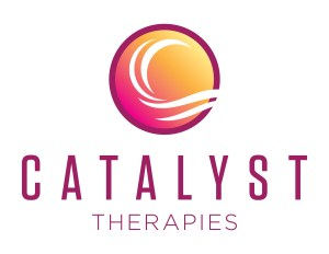 Catalyst Therapies at Senior Day in the Park @ Hovander Homestead Park   Ferndale   Washington   United States