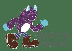 Food Preservation Workshop @ Community Food Coop   Bellingham   Washington   United States