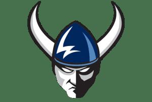 WWU Men's Soccer vs. Northwest Nazarene @ Harrington Field   Bellingham   Washington   United States