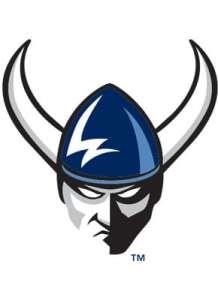 WWU Men's Soccer VS Northwest Nazarene @ Western Washington University - Harrington Field | Bellingham | Washington | United States