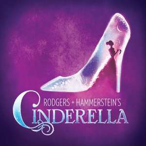 Rodgers & Hammerstein Cinderella @ Mount Baker Theatre | Bellingham | Washington | United States