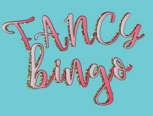 Fancy Bingo @ The Mountain Room at Boundary Bay | Bellingham | Washington | United States