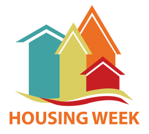 Landlord Mitigation Program – The Right Choice, The Right Solution @ Bellingham Public Library: Central Branch Meeting Room | Bellingham | Washington | United States