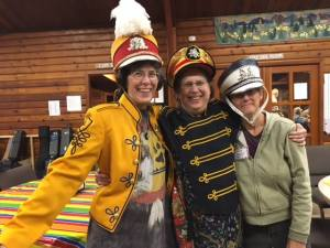 Big Beatles Sing-Along Jam @ Bellingham Unitarian Fellowship | Bellingham | Washington | United States
