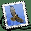 Everardo Keeme Photography How to Whitelist Everardo Keeme Photography Emails
