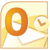 Set up Microsoft Outlook.