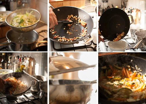 stir fry print 7