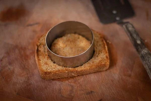raclette egg toast-0030
