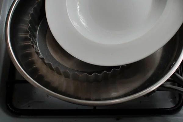 Salmonx6_steam-0053