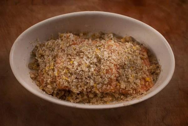 salmon ceviche-0270-2