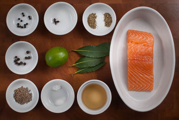 salmon ceviche-0294