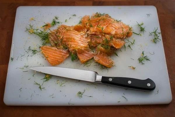 salmon ceviche-0346
