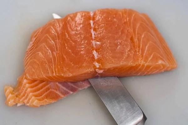 salmon stir fry-0358