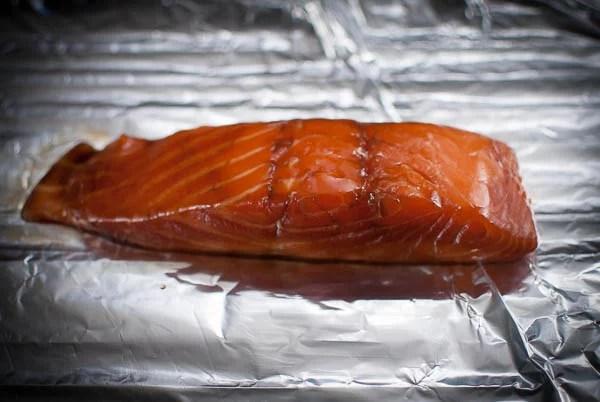 salmon teryaki-0206